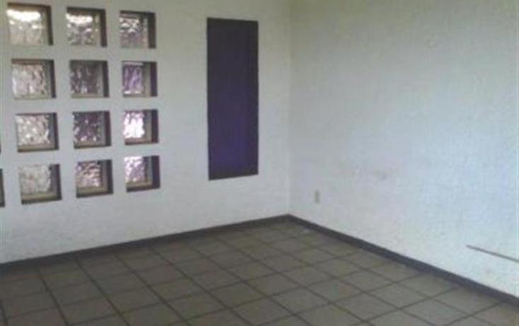 Foto de oficina en venta en - -, vicente estrada cajigal, cuernavaca, morelos, 1998440 No. 06