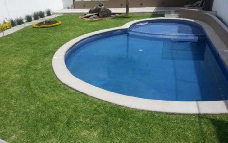 Foto de departamento en venta en, vicente estrada cajigal, cuernavaca, morelos, 534810 no 07