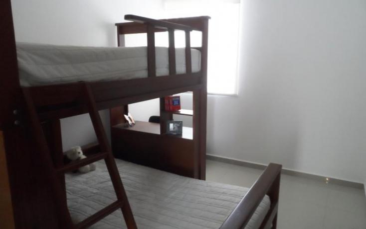 Foto de departamento en venta en, vicente estrada cajigal, cuernavaca, morelos, 534810 no 09