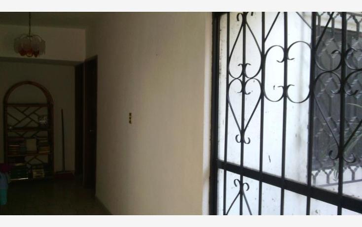 Foto de casa en venta en 12 de octubre , vicente estrada cajigal, cuernavaca, morelos, 537001 No. 11