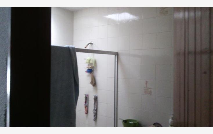 Foto de casa en venta en 12 de octubre , vicente estrada cajigal, cuernavaca, morelos, 537001 No. 12