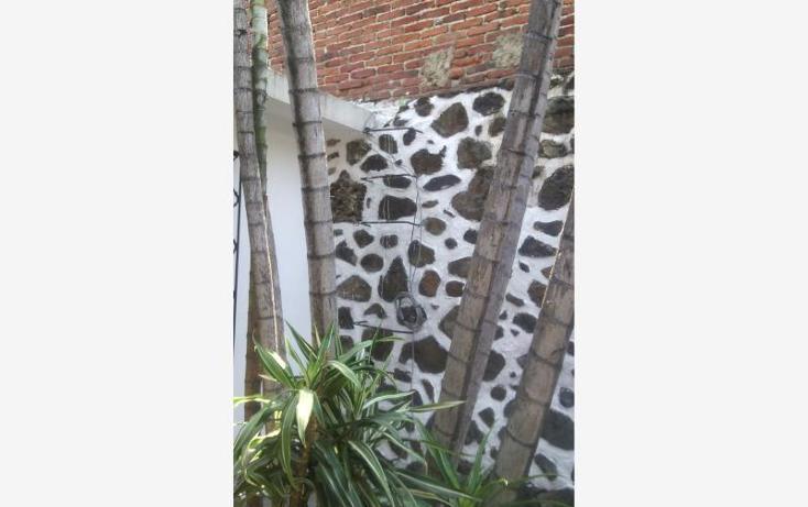 Foto de casa en venta en 12 de octubre , vicente estrada cajigal, cuernavaca, morelos, 537001 No. 14