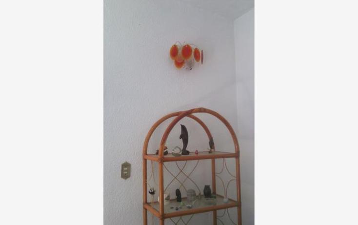 Foto de casa en venta en 12 de octubre , vicente estrada cajigal, cuernavaca, morelos, 537001 No. 15