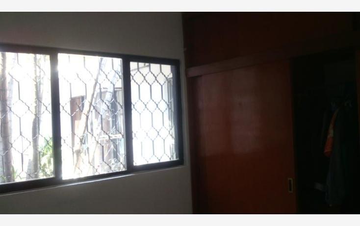 Foto de casa en venta en 12 de octubre , vicente estrada cajigal, cuernavaca, morelos, 537001 No. 17
