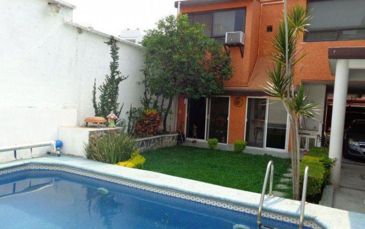 Foto de casa en venta en vicente estrada cajigal, vicente estrada cajigal, cuernavaca, morelos, 1844090 no 01