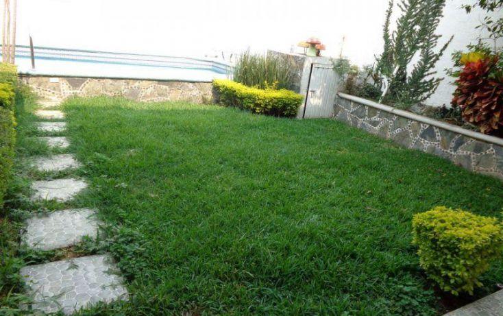 Foto de casa en venta en vicente estrada cajigal, vicente estrada cajigal, cuernavaca, morelos, 1844090 no 02