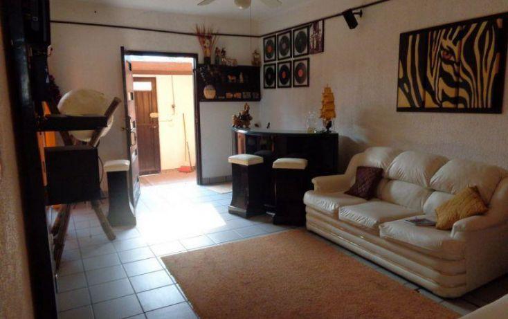 Foto de casa en venta en vicente estrada cajigal, vicente estrada cajigal, cuernavaca, morelos, 1844090 no 04