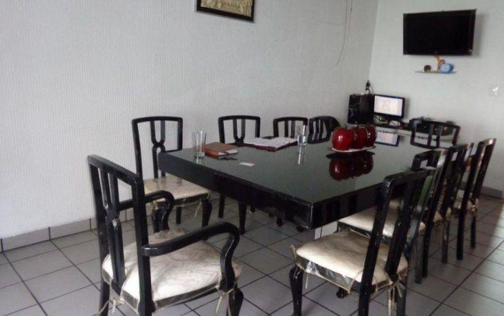 Foto de casa en venta en vicente estrada cajigal, vicente estrada cajigal, cuernavaca, morelos, 1844090 no 05