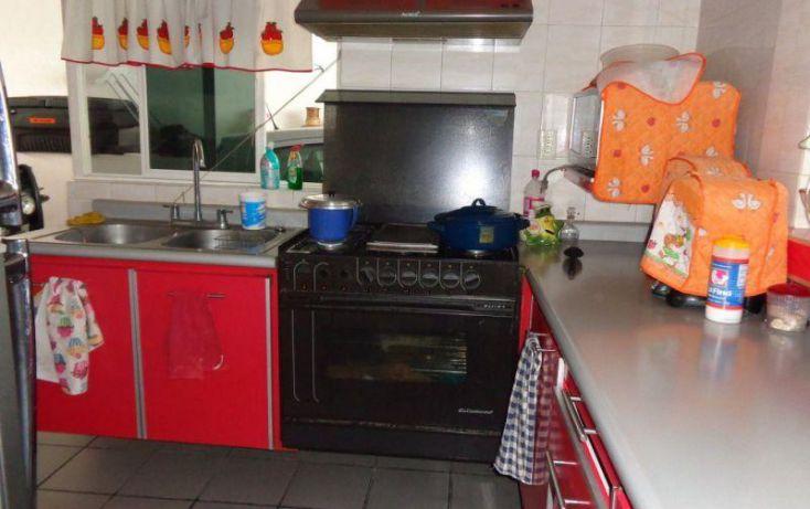 Foto de casa en venta en vicente estrada cajigal, vicente estrada cajigal, cuernavaca, morelos, 1844090 no 06