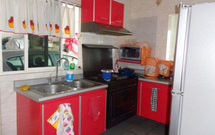 Foto de casa en venta en vicente estrada cajigal, vicente estrada cajigal, cuernavaca, morelos, 1844090 no 07