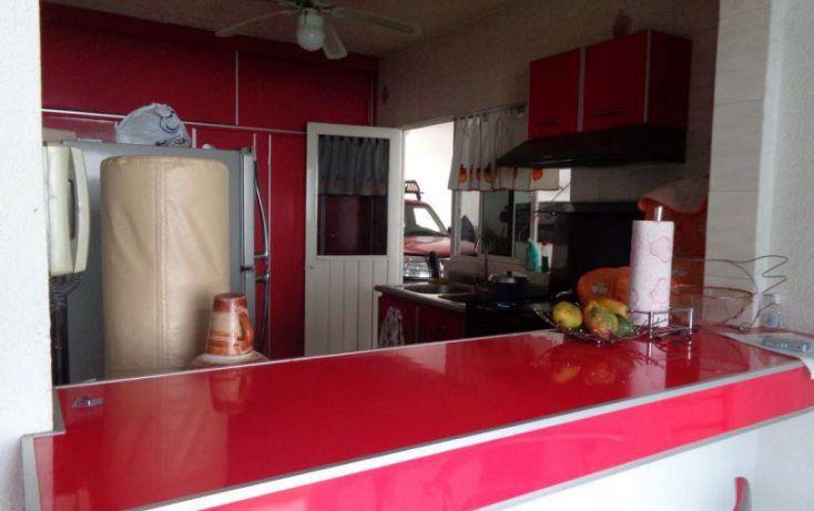 Foto de casa en venta en vicente estrada cajigal, vicente estrada cajigal, cuernavaca, morelos, 1844090 no 08