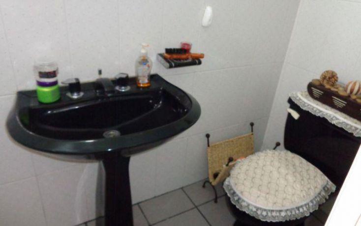 Foto de casa en venta en vicente estrada cajigal, vicente estrada cajigal, cuernavaca, morelos, 1844090 no 09