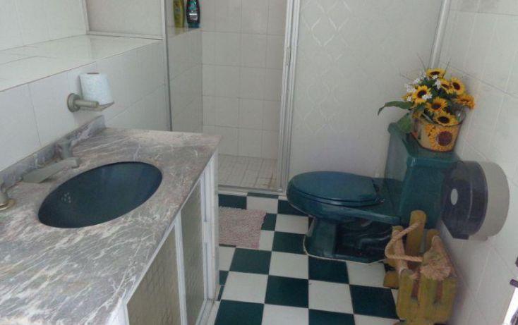 Foto de casa en venta en vicente estrada cajigal, vicente estrada cajigal, cuernavaca, morelos, 1844090 no 10