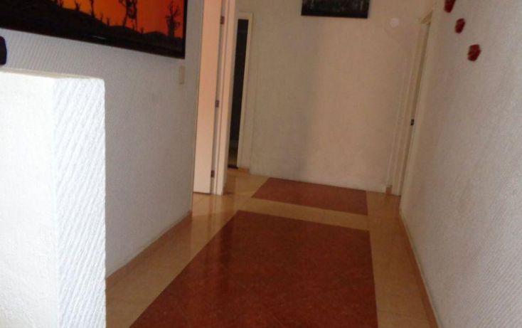 Foto de casa en venta en vicente estrada cajigal, vicente estrada cajigal, cuernavaca, morelos, 1844090 no 12