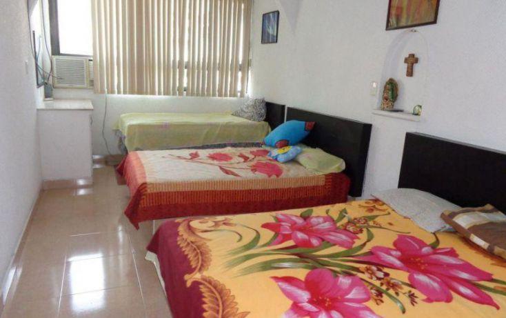 Foto de casa en venta en vicente estrada cajigal, vicente estrada cajigal, cuernavaca, morelos, 1844090 no 13