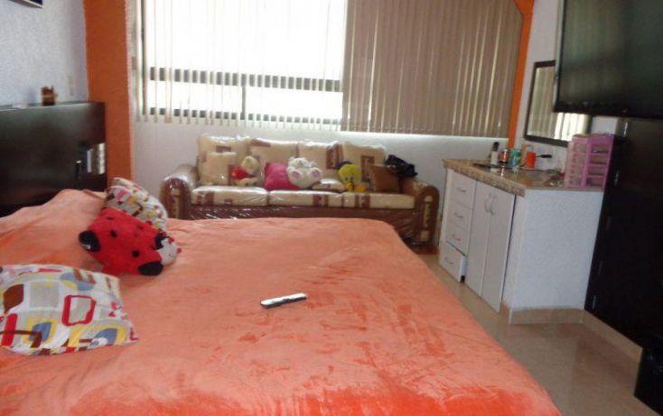 Foto de casa en venta en vicente estrada cajigal, vicente estrada cajigal, cuernavaca, morelos, 1844090 no 16
