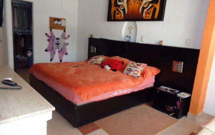 Foto de casa en venta en vicente estrada cajigal, vicente estrada cajigal, cuernavaca, morelos, 1844090 no 17