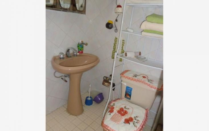 Foto de casa en venta en vicente estrada cajigal, vicente estrada cajigal, cuernavaca, morelos, 1844090 no 18