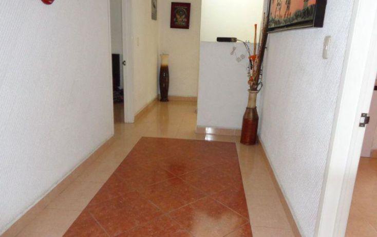Foto de casa en venta en vicente estrada cajigal, vicente estrada cajigal, cuernavaca, morelos, 1844090 no 19