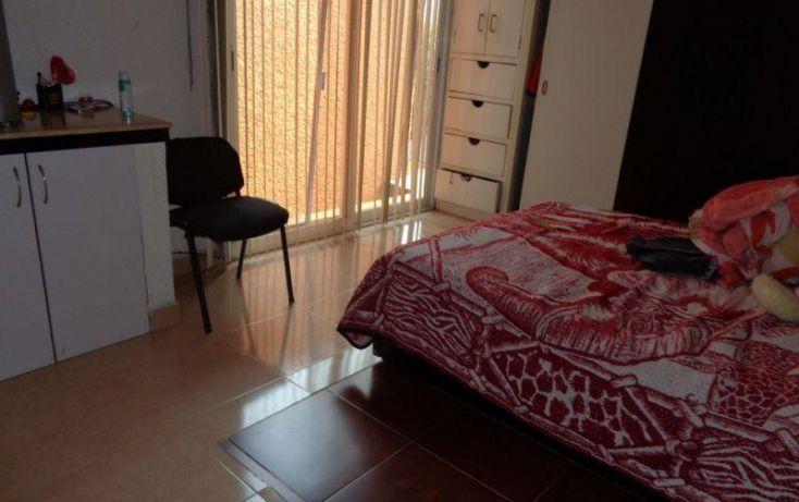 Foto de casa en venta en vicente estrada cajigal, vicente estrada cajigal, cuernavaca, morelos, 1844090 no 20