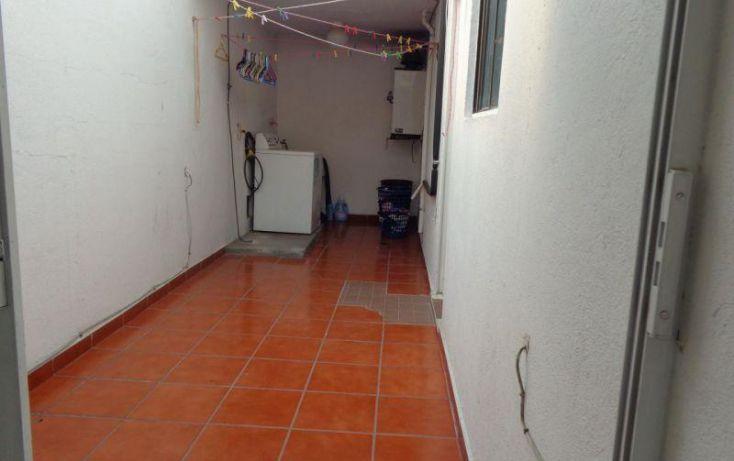 Foto de casa en venta en vicente estrada cajigal, vicente estrada cajigal, cuernavaca, morelos, 1844090 no 21