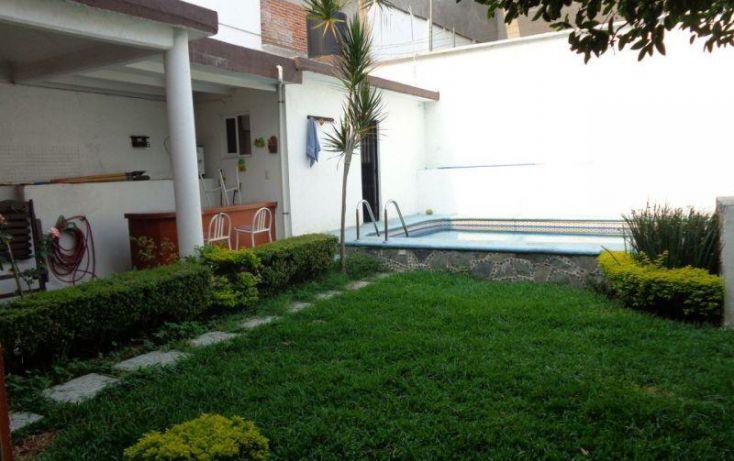 Foto de casa en venta en vicente estrada cajigal, vicente estrada cajigal, cuernavaca, morelos, 1844090 no 22