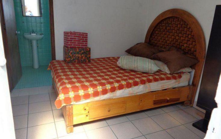 Foto de casa en venta en vicente estrada cajigal, vicente estrada cajigal, cuernavaca, morelos, 1844090 no 23