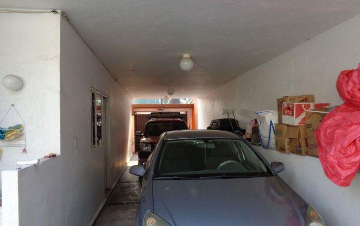 Foto de casa en venta en vicente estrada cajigal, vicente estrada cajigal, cuernavaca, morelos, 1844090 no 24