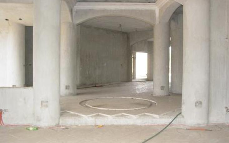 Foto de casa en venta en  , vicente estrada cajigal, yautepec, morelos, 1135923 No. 02