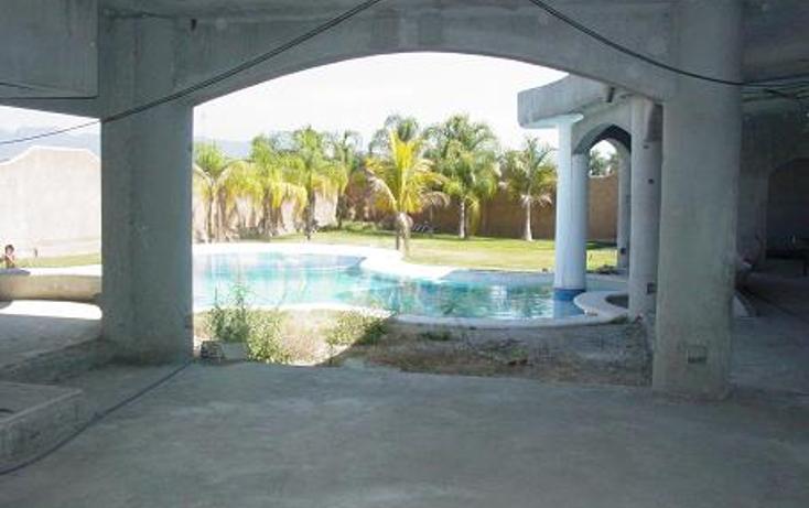 Foto de casa en venta en  , vicente estrada cajigal, yautepec, morelos, 1135923 No. 05