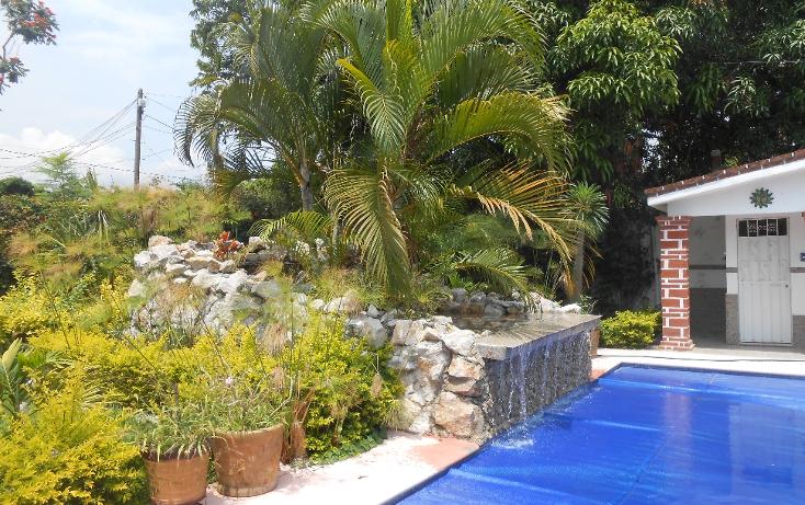 Foto de casa en venta en  , vicente estrada cajigal, yautepec, morelos, 1245205 No. 03