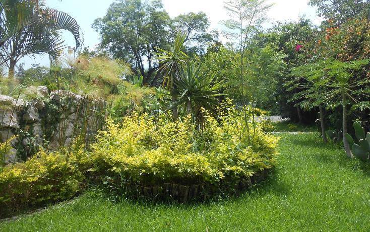 Foto de casa en venta en, vicente estrada cajigal, yautepec, morelos, 1245205 no 04