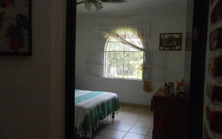 Foto de casa en venta en  , vicente estrada cajigal, yautepec, morelos, 1245205 No. 05