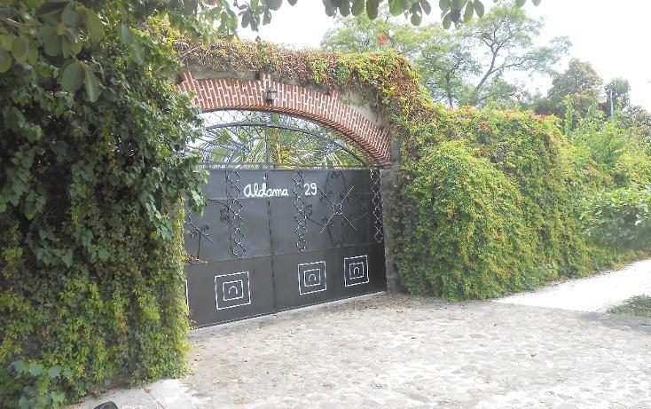 Foto de casa en venta en, vicente estrada cajigal, yautepec, morelos, 1245205 no 06