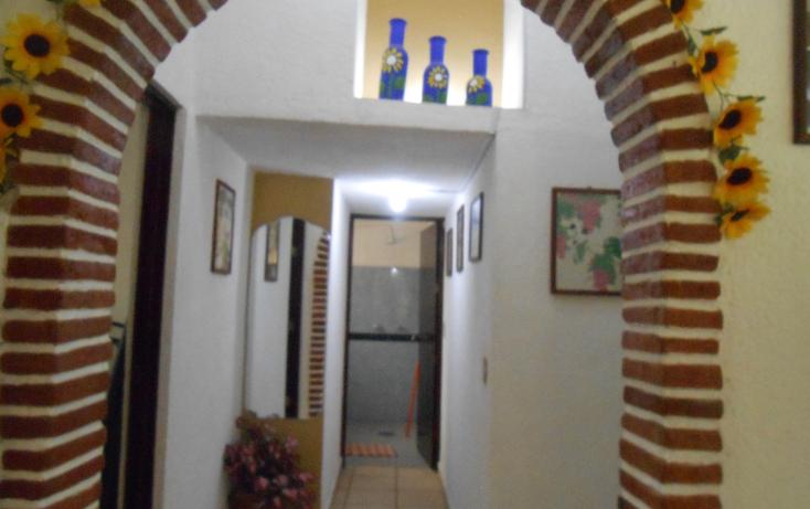 Foto de casa en venta en  , vicente estrada cajigal, yautepec, morelos, 1245205 No. 07