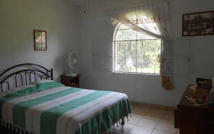 Foto de casa en venta en  , vicente estrada cajigal, yautepec, morelos, 1245205 No. 08