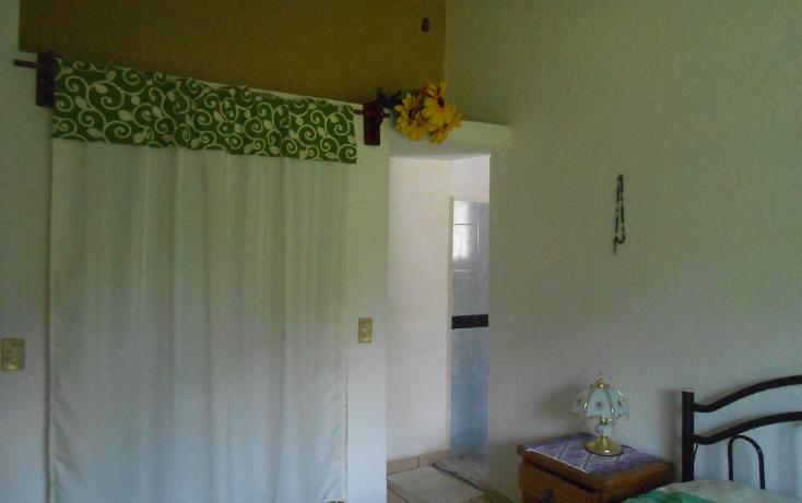 Foto de casa en venta en  , vicente estrada cajigal, yautepec, morelos, 1245205 No. 09