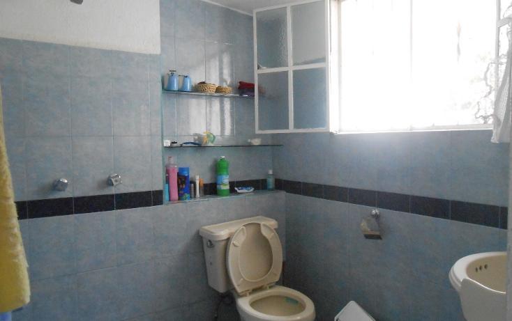 Foto de casa en venta en, vicente estrada cajigal, yautepec, morelos, 1245205 no 10