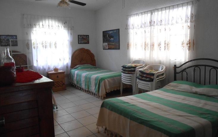 Foto de casa en venta en, vicente estrada cajigal, yautepec, morelos, 1245205 no 11