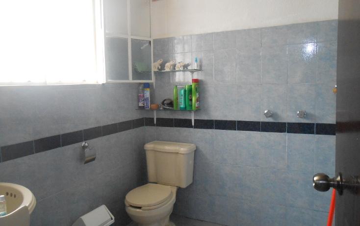 Foto de casa en venta en  , vicente estrada cajigal, yautepec, morelos, 1245205 No. 12