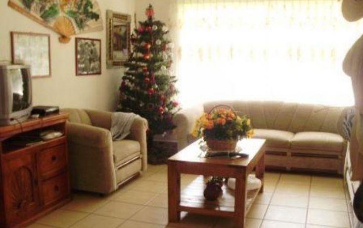 Foto de casa en venta en, vicente estrada cajigal, yautepec, morelos, 1989594 no 02
