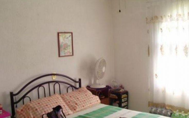 Foto de casa en venta en, vicente estrada cajigal, yautepec, morelos, 1989594 no 04