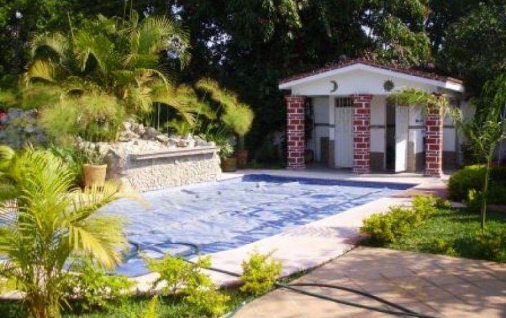 Foto de casa en venta en, vicente estrada cajigal, yautepec, morelos, 1989594 no 06