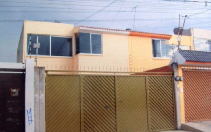 Foto de casa en venta en, vicente ferrer, puebla, puebla, 1225853 no 01
