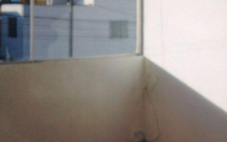 Foto de casa en venta en, vicente ferrer, puebla, puebla, 1225853 no 07