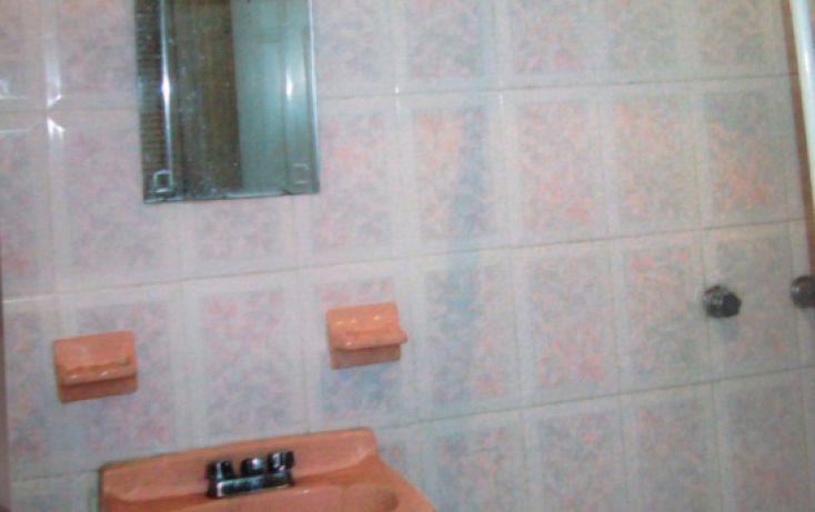 Foto de casa en venta en, vicente ferrer, puebla, puebla, 1225853 no 08
