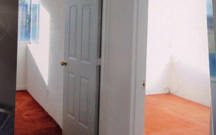 Foto de casa en venta en, vicente ferrer, puebla, puebla, 1225853 no 09