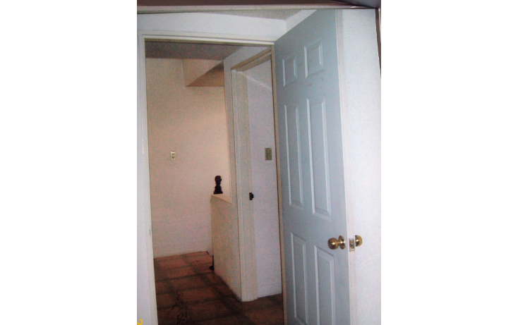 Foto de casa en venta en  , vicente ferrer, puebla, puebla, 1225853 No. 10