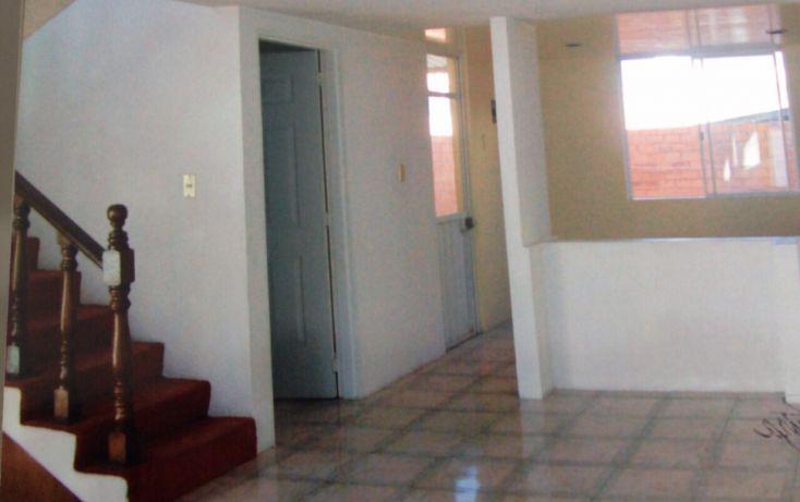 Foto de casa en venta en, vicente ferrer, puebla, puebla, 1225853 no 11