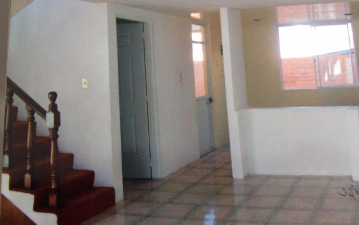 Foto de casa en venta en  , vicente ferrer, puebla, puebla, 1225853 No. 11